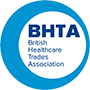 BHTA / TSI approved codes