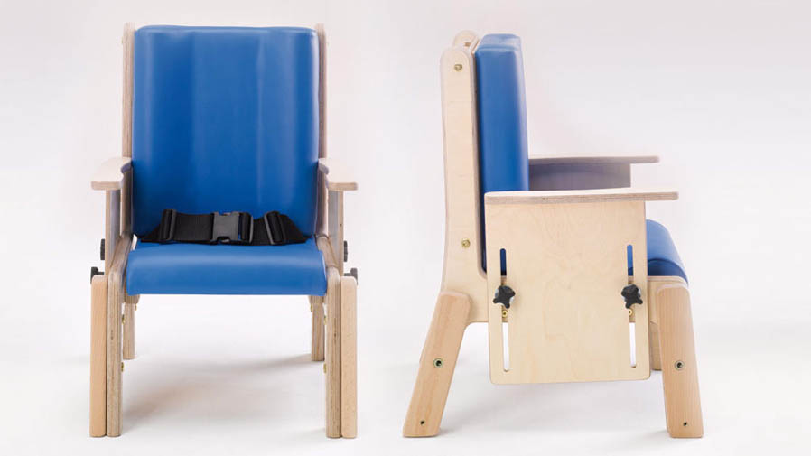 Seating Tables Amp Desks Brookfield Special Needs