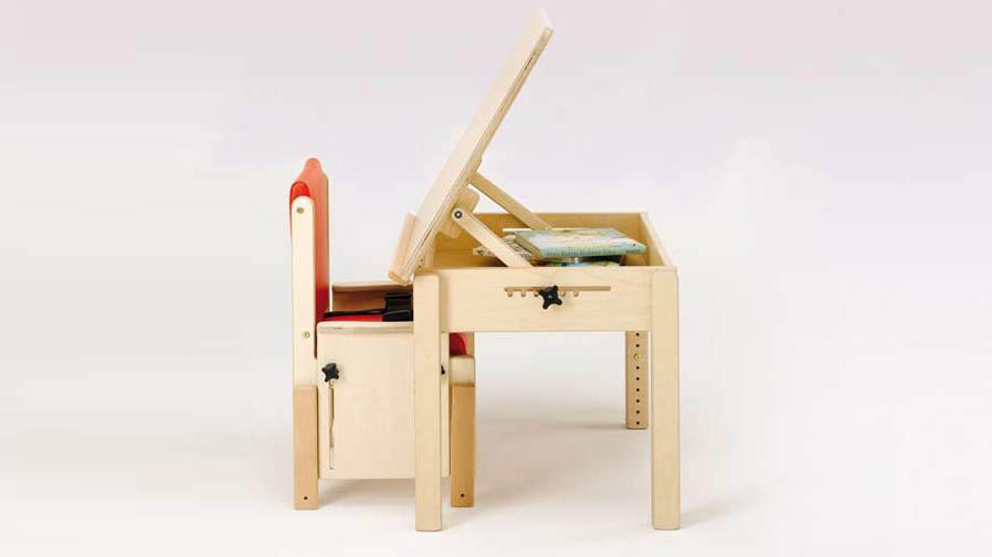 Seating Tables Amp Desks Study Desk Special Needs
