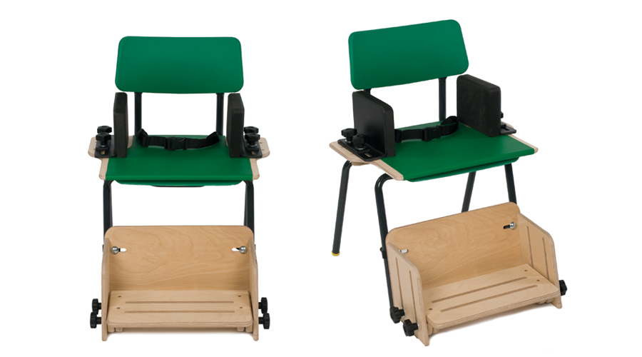 Seating Tables Amp Desks Foxdenton Special Needs