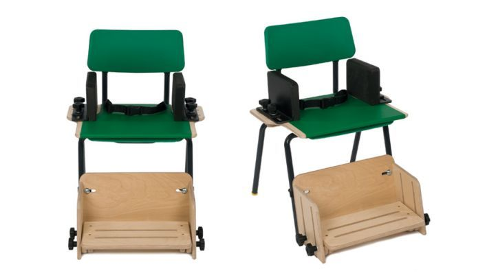 Seating Tables Amp Desks Special Needs Furniture Disabled